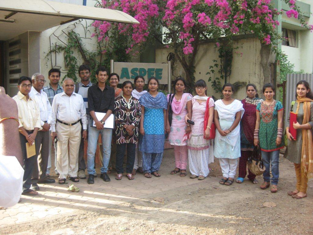 Since 1977 it has been providing Fellowships for M.Sc.(Agri.)/M.Tech.(Agri) for two years and Ph.D (Agri) for three years. A total of more than 800 students have been benefited with this fellowship and doing very good in their career and presently in high posts in the Agricultural departments.
