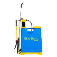 ASPEE BLUE BERRY SPRAYER (BB/16)