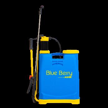 ASPEE BLUE BERRY SPRAYER (BB/16)