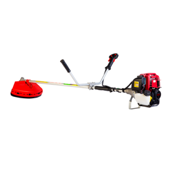 ASPEE BRUSH CUTTER WITH HONDA ENGINE 35 CC (HBC35)