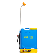 ASPEE DUROTEKK BATTERY SPRAYER (ADT001/7AHBR  &  ADT001/12AHBR)