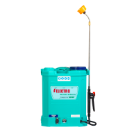 ASPEE ELECTRO BATTERY SPRAYER (AEL001/8AHBR & AEL001/12AHBR)