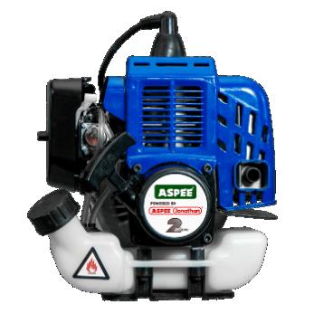ASPEE JONATHAN MULTIPURPOSE ENGINE (JT35)