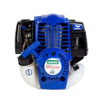 ASPEE JONATHAN MULTIPURPOSE ENGINE (JX35)