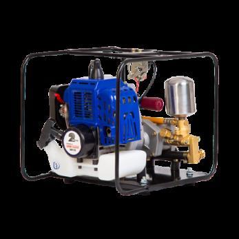 ASPEE JONATHAN PORTABLE POWER SPRAYER WITH UNIFLOW TECHNOLOGY (UMT-2S)