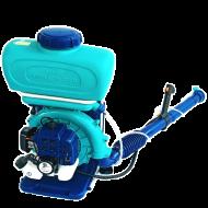 ASPEE TURBLOW 2020 WITH ROTARY PUMP