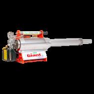 GIANT FOGGER (FOG/AGK-150)