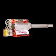 GIANT FOGGER (FOG/AGK/SS-150)