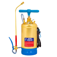 MARUT HAND COMPRESSION SPRAYER 9 LTR (MT/22)