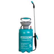 ORIENTO HANDY SPRAYER (OH-5L)